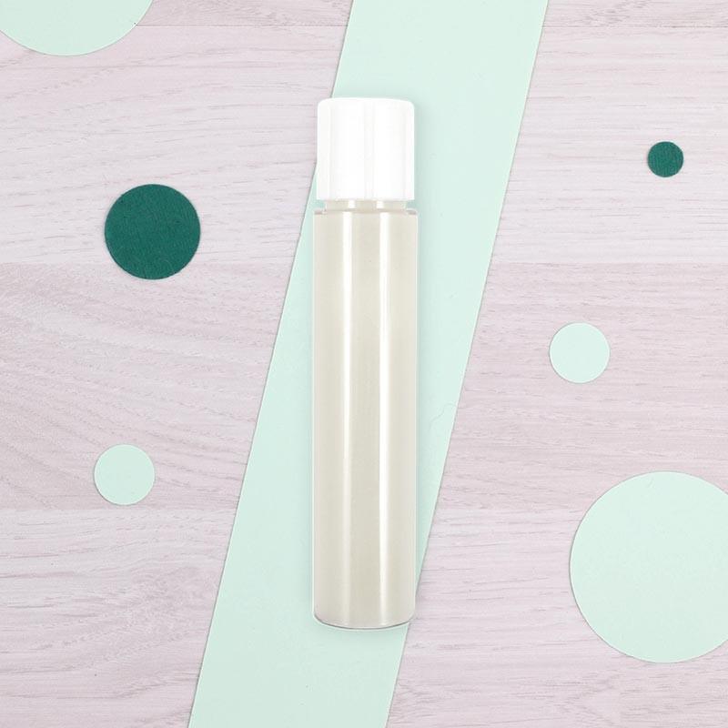 Recharge Baume à lèvres fluide Zao | GreenMeow