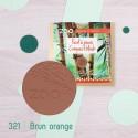 Poudre compacte - 4 coloris
