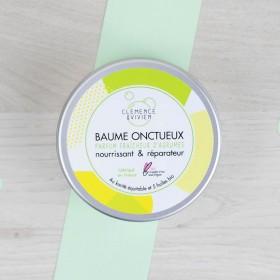 Baume Onctueux - Fraîcheur...