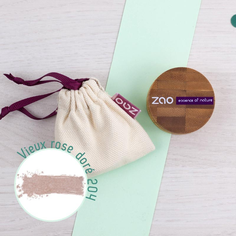 Eyeliner Green liner - 3 coloris