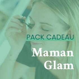 Pack cadeau Maman Glam