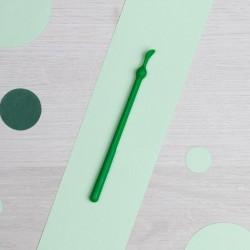Mini Gommage Corps - Menthe & Citron vert