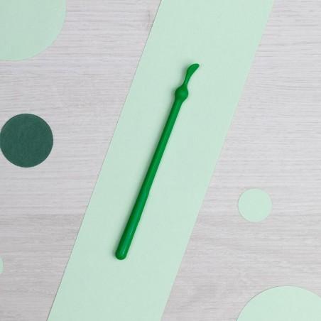 Oriculi vert