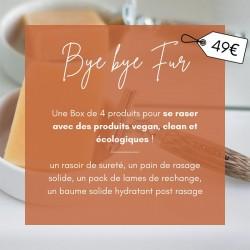 Crème Soyeuse Anti-rides 50 ml