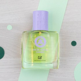 Eau de parfum Provence -...