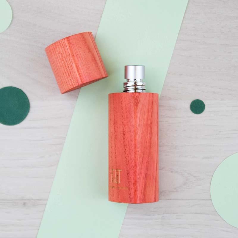 Eau de parfum Madagascar Waka FiiLiT | GreenMeow