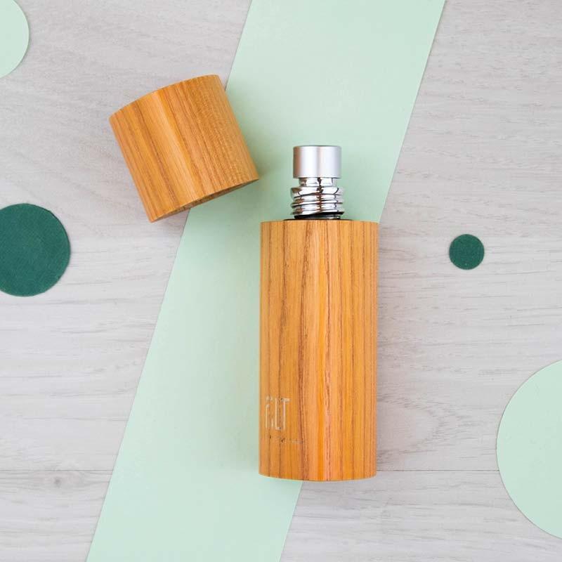 Eau de parfum Atlas Mazhar FiiLiT | GreenMeow