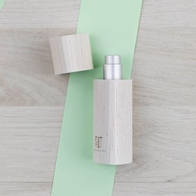 Eau de parfum Cyclades - Irida
