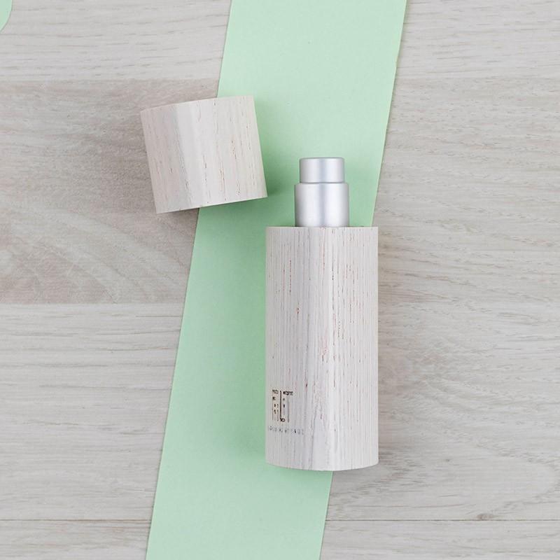 Eau de parfum Cyclades Irida FiiLiT | GreenMeow
