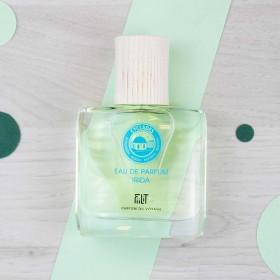Eau de parfum Cyclades -...