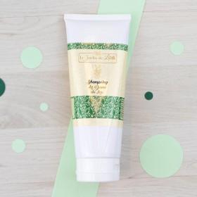 Shampoing crème La Dame du Lac