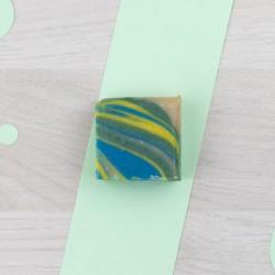 Recharge - Fard à paupières crème - 4 coloris