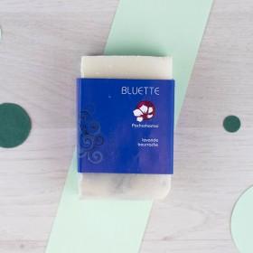 Savon Bluette