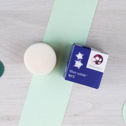 Déodorant Soin Spécial peaux sensibles