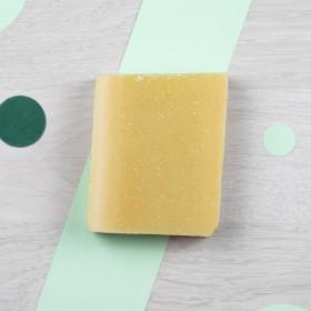 N°14 savon Summertime - 3 agrumes