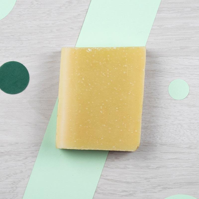 Huile de massage - Ylang-Ylang & Orange douce