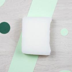 Disques démaquillants lavables - kit