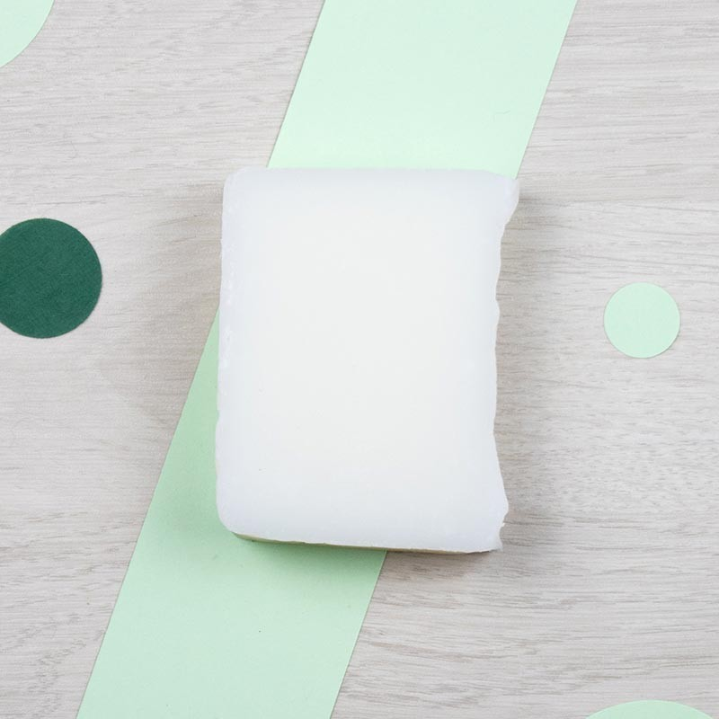 N°6 savon Le Coco & co Soap Me | GreenMeow