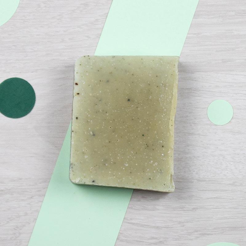 N°2 savon Le Romarin Soap Me | GreenMeow