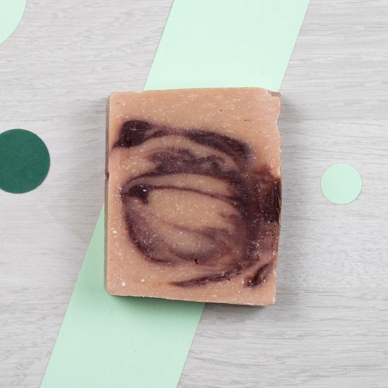 N°1 savon Le Bengale Soap Me | GreenMeow