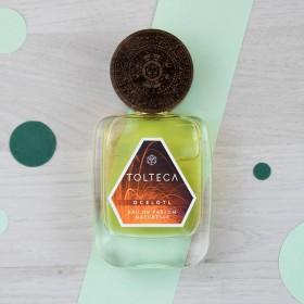 Parfum OCELOTL