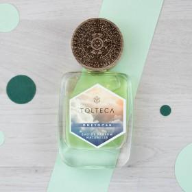 Parfum OMEYOCAN
