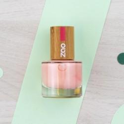 Coffret Eau de parfum Cyclades