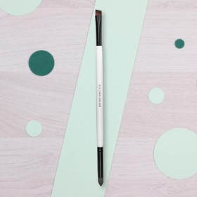 Pinceau Eye Liner - Smudge