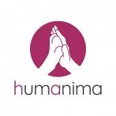 HumAnima