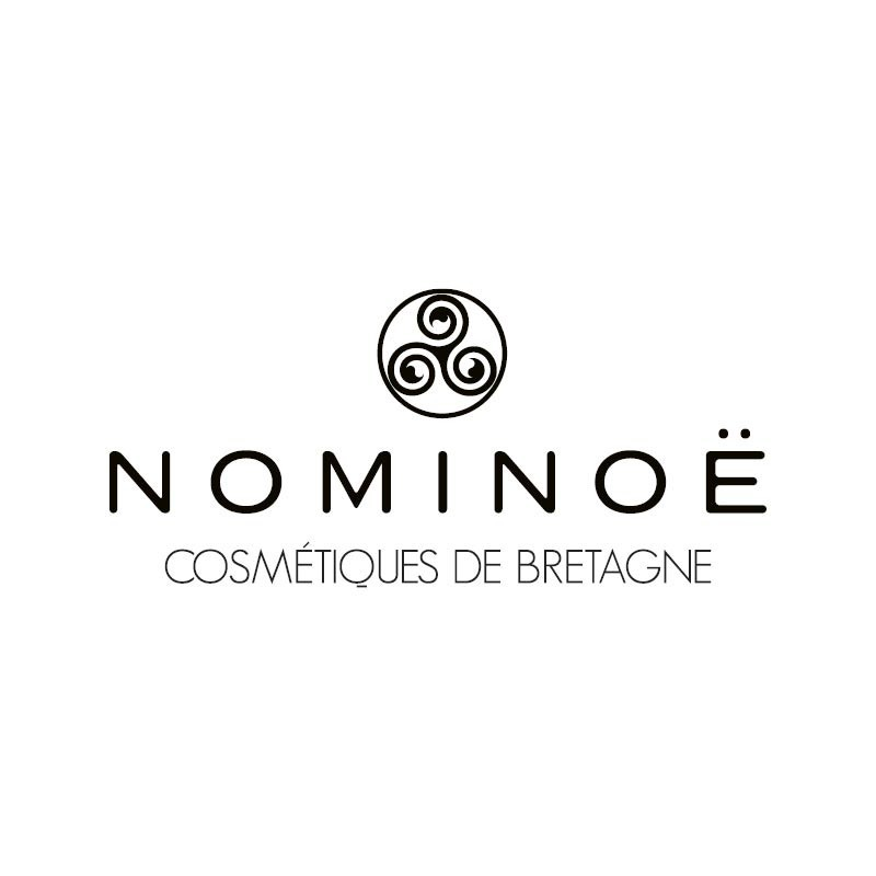 Nominoë